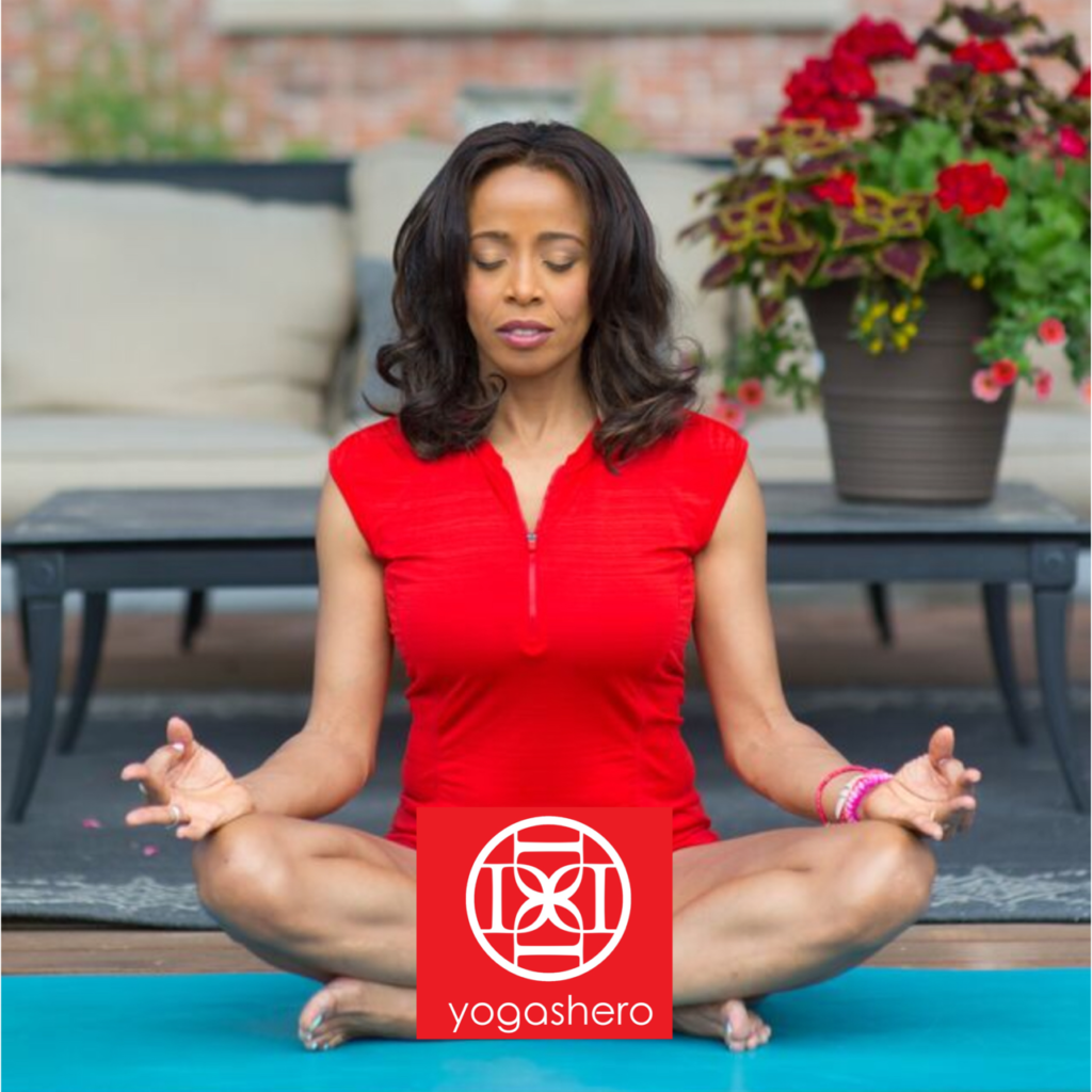 """""""why-do-yoga"""""""