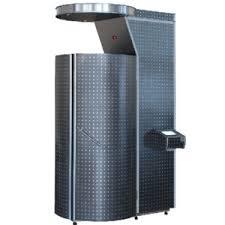 """""""cryo-sauna-machine"""""""
