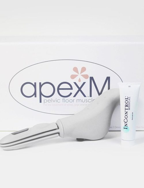 """apex-pelvic-kegel-device"""