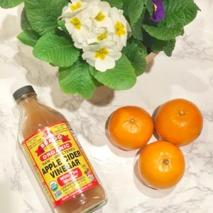 """apple-cider-vinegar-as-facial-toner"""