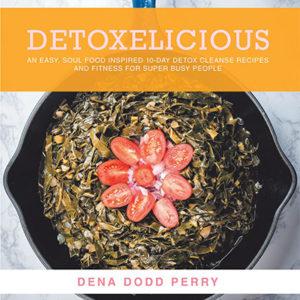 """detox-lifestyle-book"""