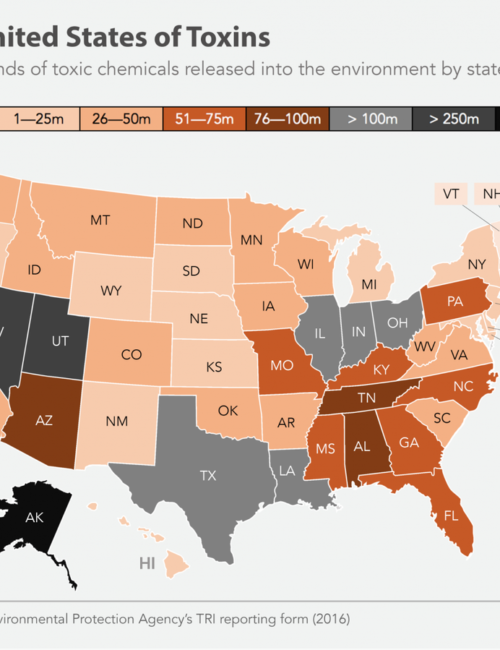 """""""what-are-the-most-toxic-states-In-the-US"""""""