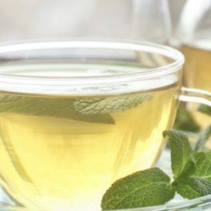 """""""pepperment-tea-for-bloat"""""""