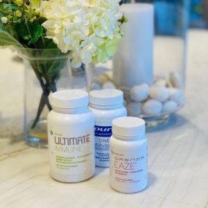 """immune-supplements"""