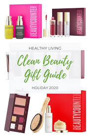 🌲What are my top beauty holiday faves? Under $40